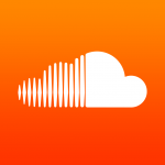 Soundcloud Freeswap