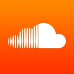 Soundcloud Freeswap